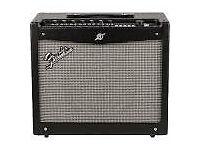 Fender Mustang III V2 Guitar Combo Amp - 100W