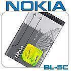 Nokia 3110 Classic AKKU