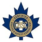 Safety Consulting Services, CHSC CHSO CSS HSP MFSO+a