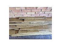 wood flooring for sale