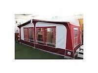 Isabella Ventura caravan full awning1000