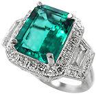 emeraldsandjewelry