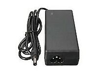 19V 3.42A 65W Laptop AC Adapter Power Supply Cable Cord Charger for Acer Toshiba