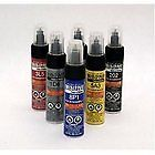 TOYOTA TOUCH UP PAINT 1C8 LUNAR MIST METALLIC