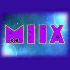 Miix's Finds