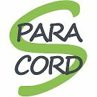 paracords.de