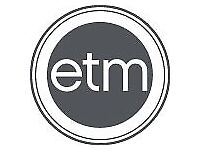 ETM Temp Junior Sous Chef - ETM Management Vacancies