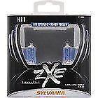 Sylvania ZXE H11