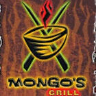 Mongo's Grill Now Hiring Servers