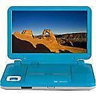 Portable DVD Players 10