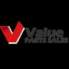 valuepartssales