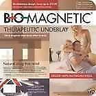 Bio Magnetic