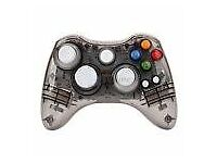 Wireless Controller For Microsoft Xbox 360 BRAND NEW