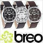Breo Watch