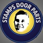 Stamps Garage Door Parts