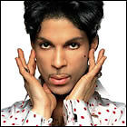 PRINCE 2X 2ND. ROW FLOORS DEAD CRNTER SAT. 23RD. AT BELL CENTER