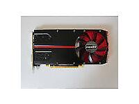 Inno3D GeForce GTX 1050 Ti SIngle Slot 4 GB GDDR5