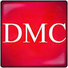 DMCgraphic