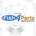 fish4parts_uk