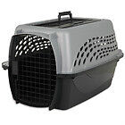 Looking for donation pet carrier for rescue transport