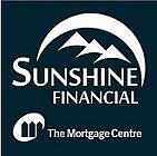 The Mortgage Centre - Sunshine Financial is here to help you!!