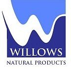 WILLOWS NATURAL PRODUCTS