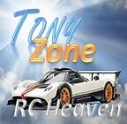 TonyZone RC Heaven