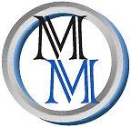 Motoren und Motorenteile Michaelis