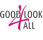 goodlook4all