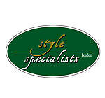 Style Specialists