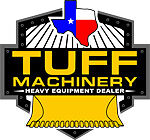 Tuff Machinery