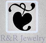 allthingsjewelry3333