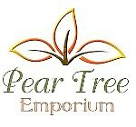 Pear Tree Emporium