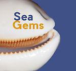 sea_gems_store