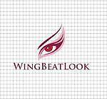 WingBeatLook