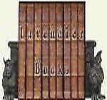 Lavendier Books