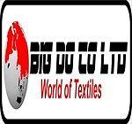 BDC Textiles