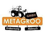 metagroo-gmbh-schwegenheim