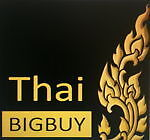 Thai BIGBUY