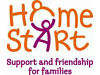 Family Support Volunteer Gorgie, Edinburgh