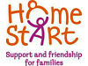 Home-Start Volunteers Exeter