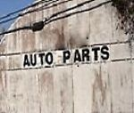 Weese Auto Parts