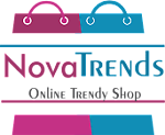 Novatrends UK Trendy Lifesty Store