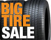 Used Tires and Rims Garage sale !!