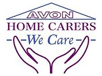 Care Support Workers: Full-Time / Part-Time / Bank Staff (£8.00 to £9.00 Per Hour) – East Bristol