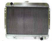 RADIATORS AVAILABLE FOR ALL TRACTOR MAKES AND MODELS!!! Oakville / Halton Region Toronto (GTA) image 3