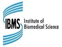 IBMS registration portfolio