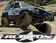 RUBICON  suspension - Lowest Price in Canada