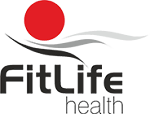 fitlifehealth01