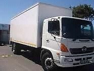 AAA removals  5years++++ $65/h Marrickville Marrickville Area Preview